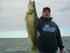 Lake Erie fishing charters