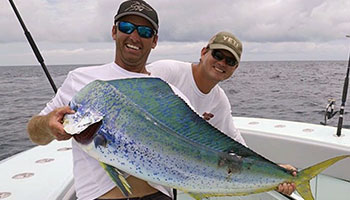 Local fishing reports by top fishing guides for Local fishing forecast