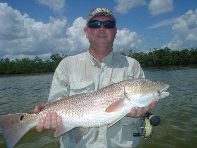 How to catch tons of Charlotte Harbor Spotted Sea Trout ...