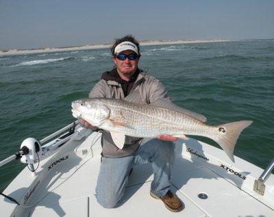 Spring weather and great fishing around wilmington nc for Wilmington fishing report