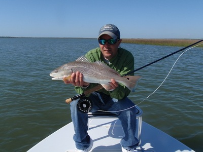 Fishing Report on Fishing Report For Charleston Sc