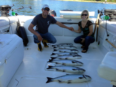 Sept. 12_Vandervalk_Salmon_Fishing