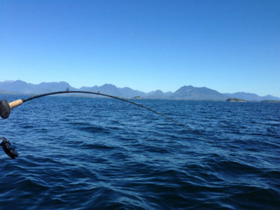 Sept. 12_Vandervalk_Salmon_Fishing_Scenic_Image