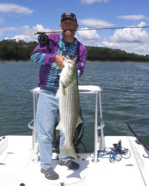 Portland me fishing season over for Portland maine fishing